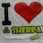 Sherpa_free_heel.jpg