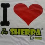 Sherpa_telemark.jpg