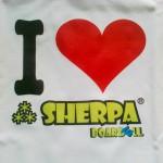 Sherpa_boardell.jpg