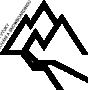 Centrum výuky lyžování a snowboardingu