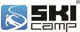 logo SkiCamp
